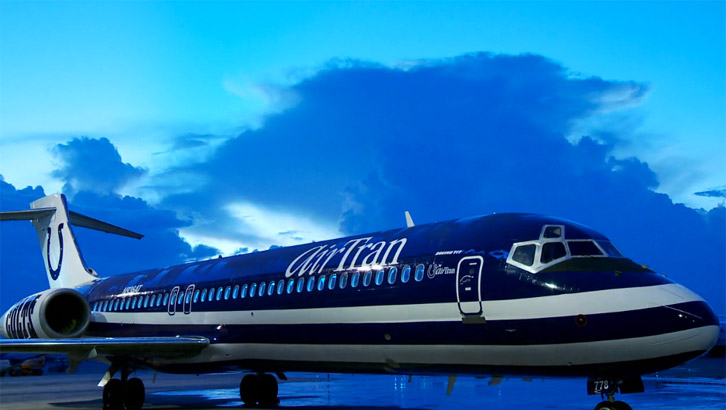 airtran_generalforweb_small