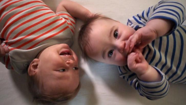 jackson_maternityforweb_small